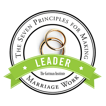 7-Principles-for-Making-Marriage-Work-Leader