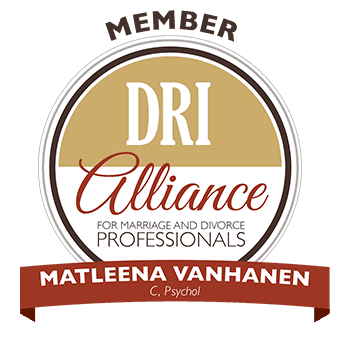 DRI Alliance Member