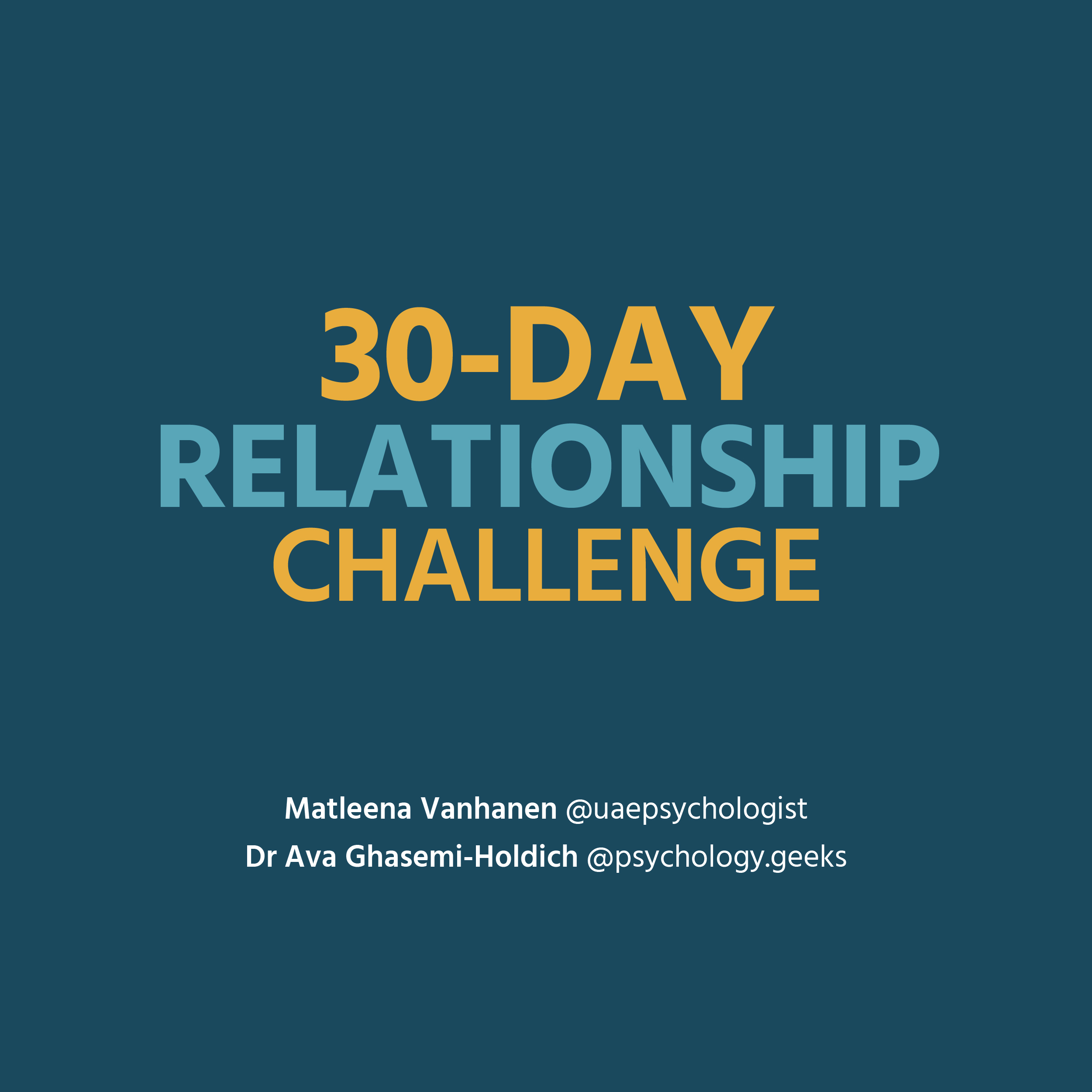30-day-relationship-challenge