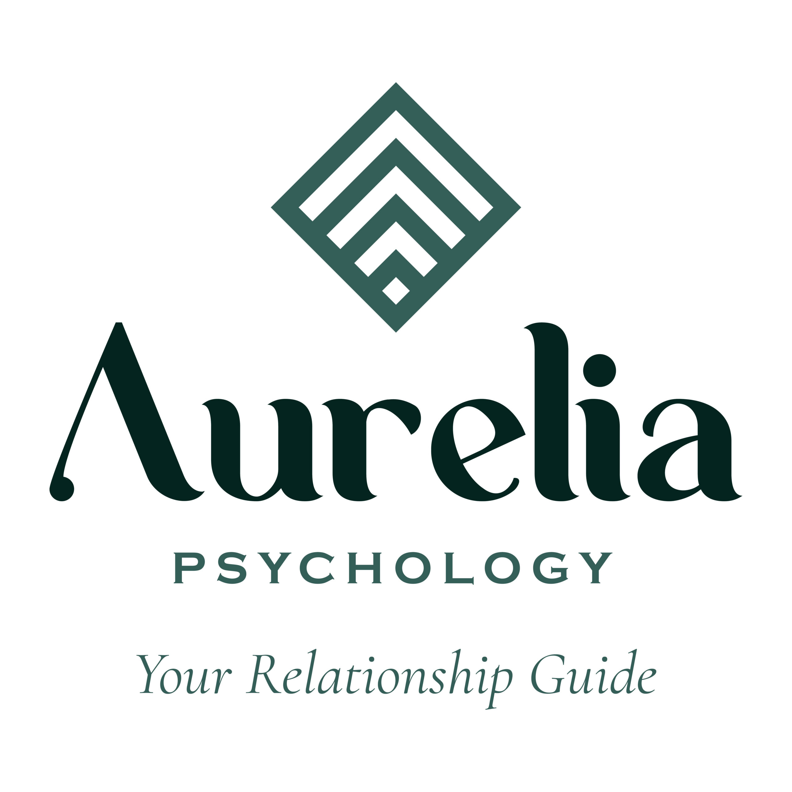 Aurelia Psychology